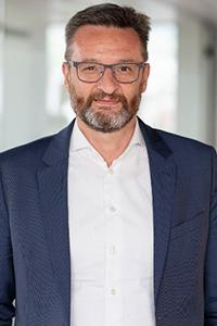 Dr. Alessandro Marcuzzi