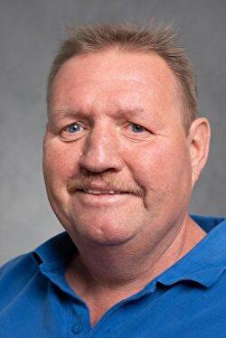 Kurt Hoppler
