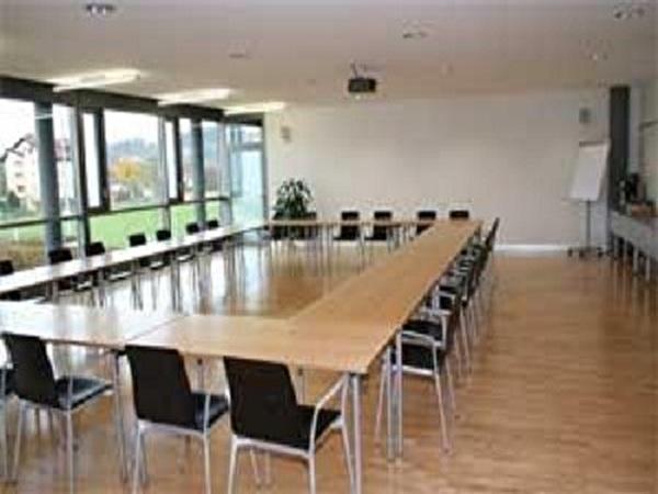 Konferenzsaal Sennweid