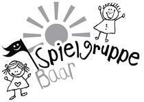 Logo Spielgruppe