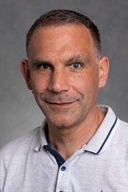 Kurt Stocker