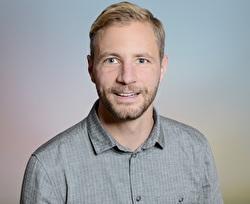 Florian Kobler