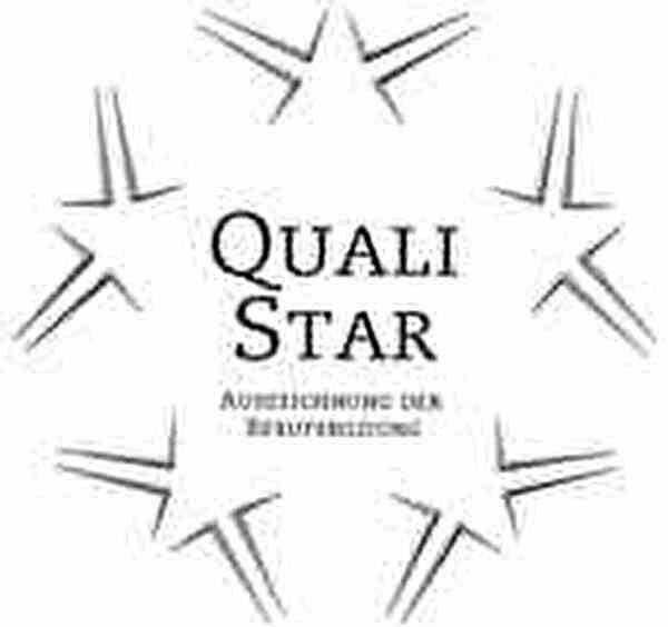 Logo Qualistar