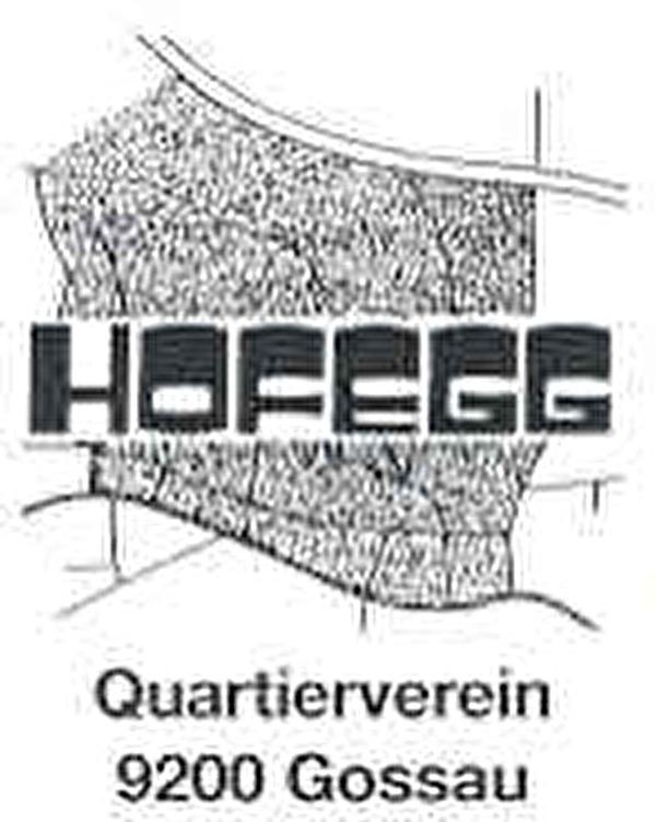 Logo Quartierverein Hofegg