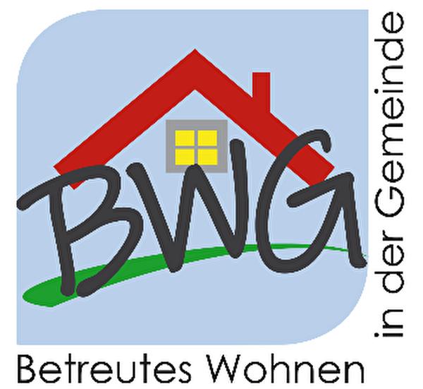 Logo BWG