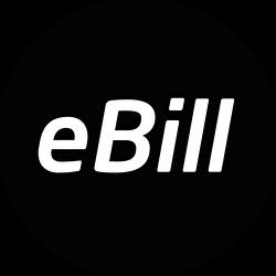 Symbolbild E-Rechnung