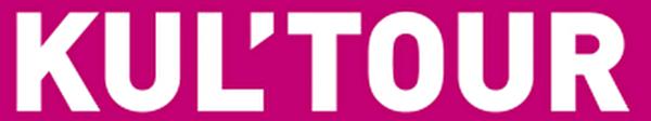Logo Kul'Tour