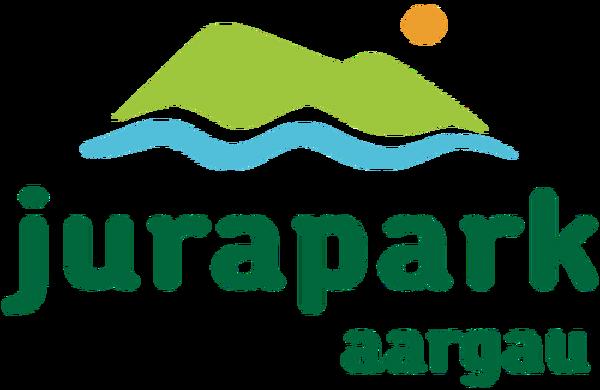 Logo Jurapark