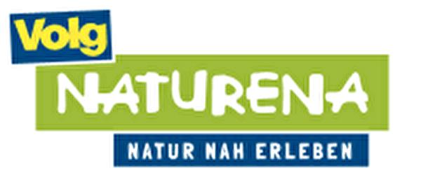 Logo Naturena