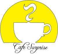 Café Surprise