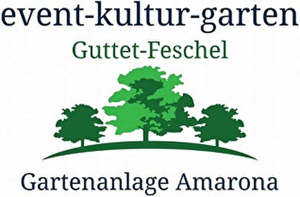Logo event-kultur-garten