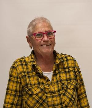 Barbara Schnyder