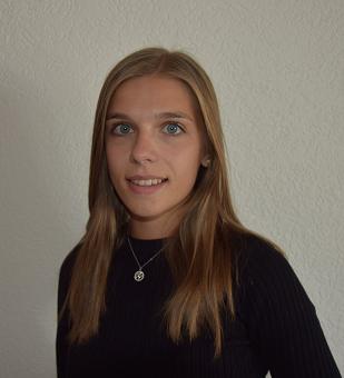 Sophia Kuonen