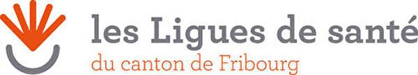 Logo Les Ligues de santé