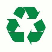 Image et logo