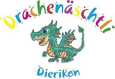Logo Drachenäschtli