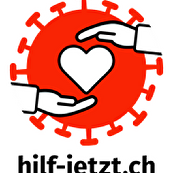 Logo hilf-jetzt.ch