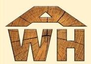 Logo Widmer AG Holzbau