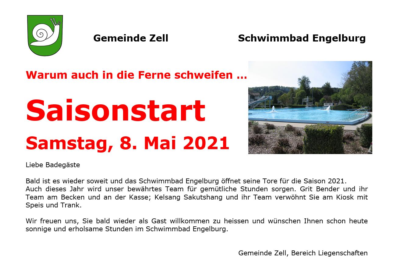 Plakat Saisoneröffnung 2021.PNG