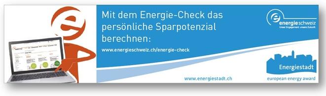 (Energie-)Spartipps