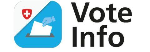 VoteInfo-App