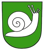 Wappen Zell