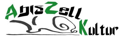 Logo AbisZell Kultur