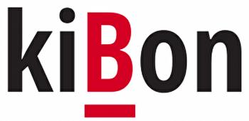 Logo KiBon