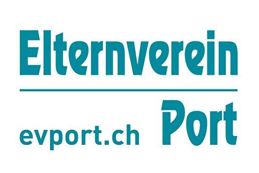 Logo Elternverein Port