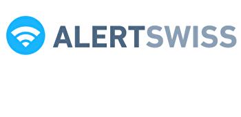 Alertswiss