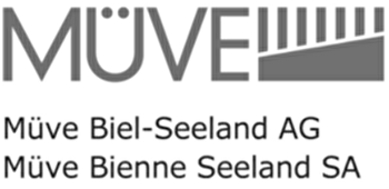 Logo Müve