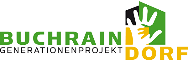Logo Generationenprojekt