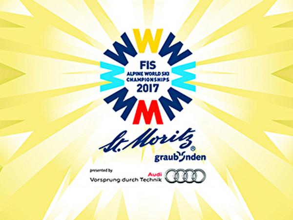 Champiunedi mundiel WM 2017 cun proget e saireda folclorica