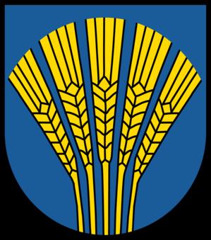 Vappa da S-chanf / S-chanfer Wappen