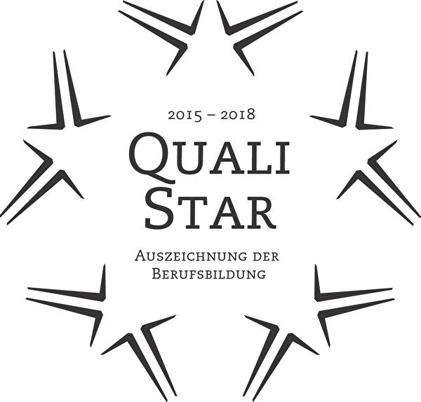Qualistar