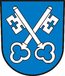 Wappen Zumikon