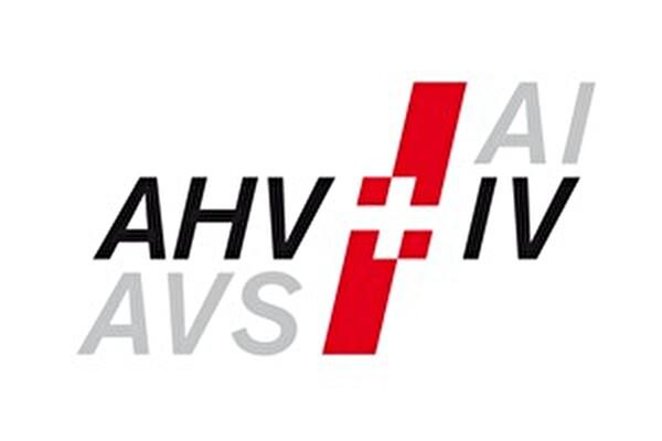 Bild AHV IV