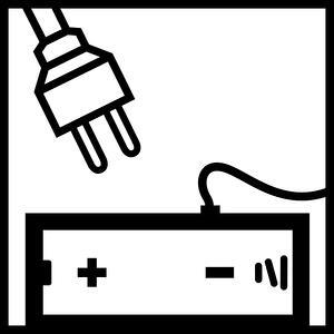 Elektro-Geräte