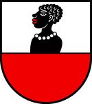 Mandacher Mohr