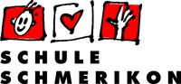 Logo der Schule Schmerikon