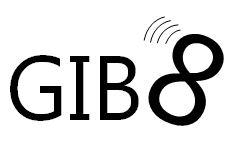 Titel GIB8