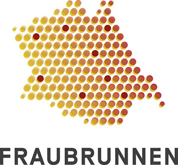 Logo Fraubrunnen
