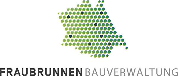Logo Bauverwaltung