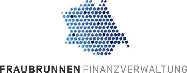 Logo Finanzverwaltung