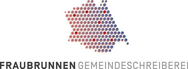 Logo Gemeindeschreiberei