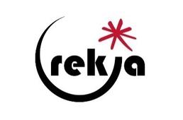 Logo rekja