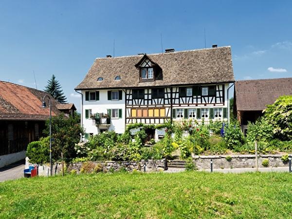 Oberer Hof