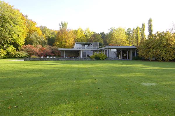 Breuer Lakehouse