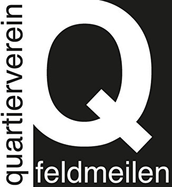 Quartierverein Feldmeilen