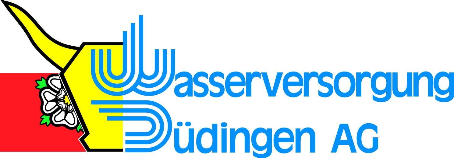 Logo Wasserversorgung